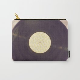 Sweet Melody Carry-All Pouch
