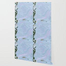 Karyn Wallpaper