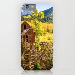 Desktop Wallpapers Nature USA Joshua Tree National iPhone Case