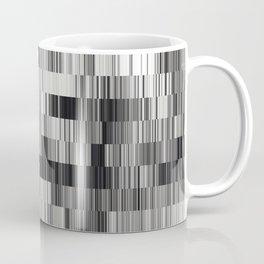 Computer Mess-up Coffee Mug