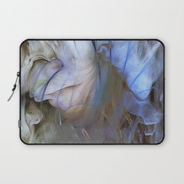 Taffeta Laptop Sleeve