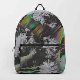 PICTURES OF YOU Backpack