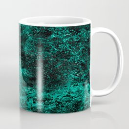 Dwindling Tide Coffee Mug