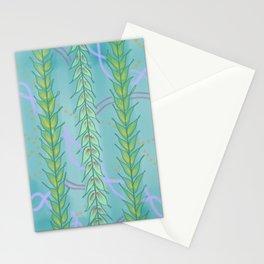Kaleimaile Stationery Cards