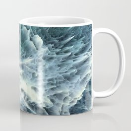 Big Bang 02 Coffee Mug