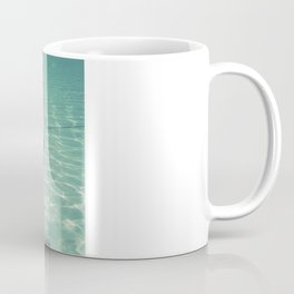 Maiden Coffee Mug