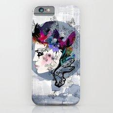 Estrella iPhone 6s Slim Case
