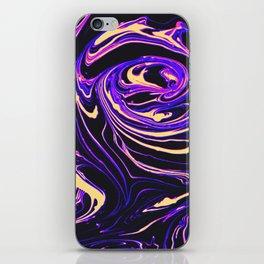 -dread- iPhone Skin