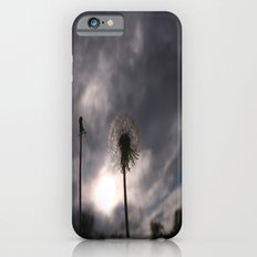 Nula'ain (Breathe) iPhone 6s Slim Case