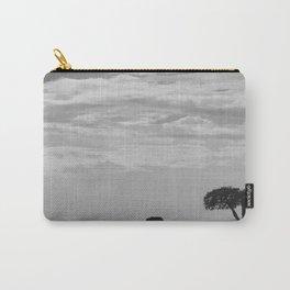 safari12 Carry-All Pouch