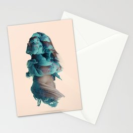 Olympian Stationery Cards