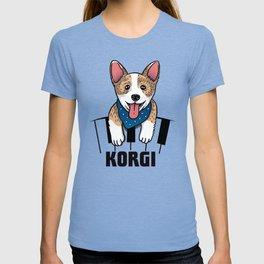 Korgi T-shirt