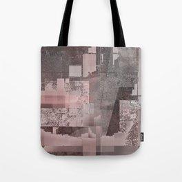 interactive Tote Bag