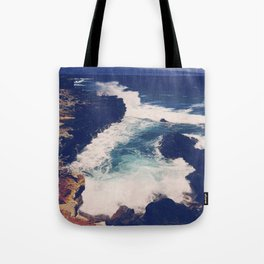 Hawaii 2 of 2 Tote Bag