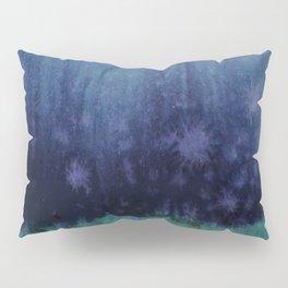 sea side 2 Pillow Sham