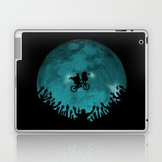 Original ending  Laptop & iPad Skin