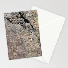 The Cracken Stationery Cards