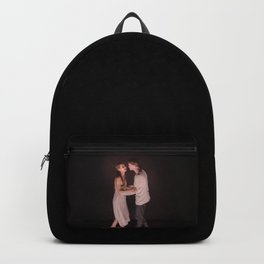 Romeo and Juliet (ballet) Backpack