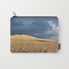 Dune du Pilat 3 Carry-All Pouch
