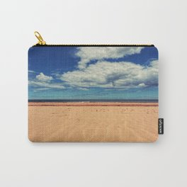 Rustico Beach Carry-All Pouch