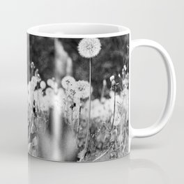 Charade Coffee Mug