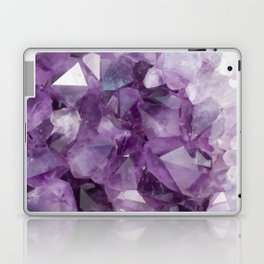 Geodi Laptop & iPad Skin