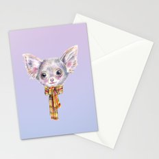 Rio Costumes  Stationery Cards