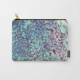 Arica Carry-All Pouch