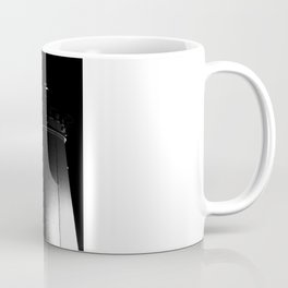 Lights for the Dark  Coffee Mug