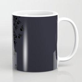 Noctis's shirt Coffee Mug