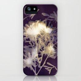 Lumen S1 VE1 iPhone Case