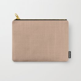 Latte Carry-All Pouch