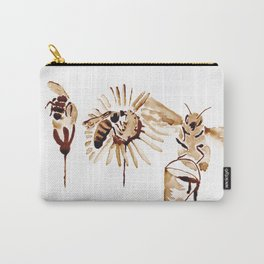 3Bs Carry-All Pouch