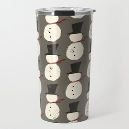 Snowguys Travel Mug