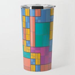 Anabolism Travel Mug