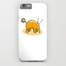 Pet#01 iPhone 6s Slim Case