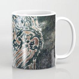 Lucis Coffee Mug