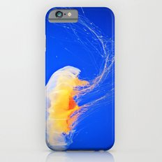 Happy Jelly Slim Case iPhone 6s