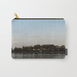 2017-09-22 Carry-All Pouch