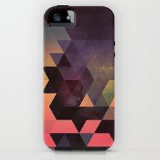 dygyt iPhone (5, 5s) Tough Case