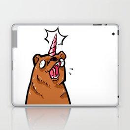 Le Beau Jeu Laptop & iPad Skin