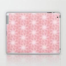 PAISLEYSCOPE dandelion Laptop & iPad Skin