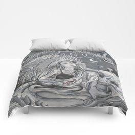 Eternity Comforters