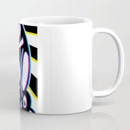 CMonkeYK Coffee Mug