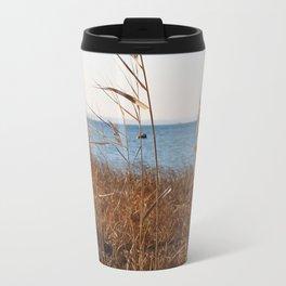 Novembre 2 Travel Mug