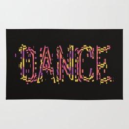Energy of Dance Rug