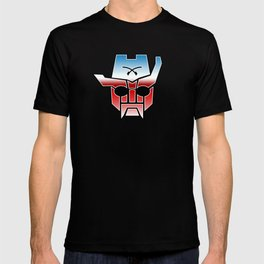 Rough Rider in Disguise T-shirt