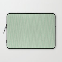 This Nowhere Laptop Sleeve