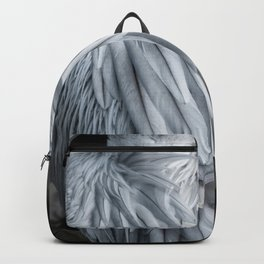incognito Backpack