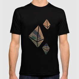 The 5 T-shirt
